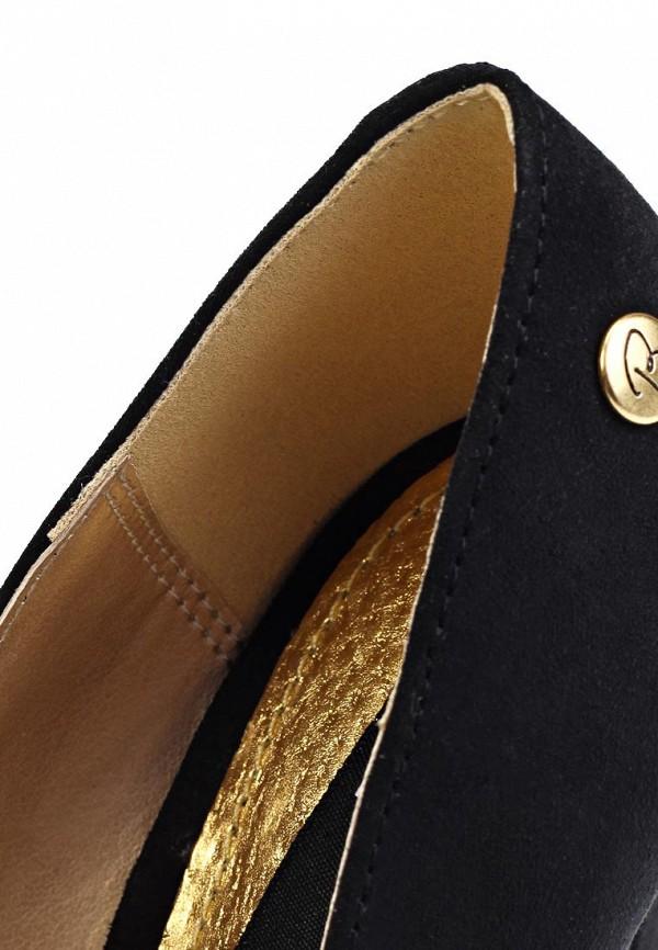 Босоножки на каблуке Blink 801999-A-01: изображение 7