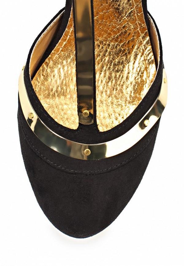 Туфли на шпильке Blink 701331-AF-01: изображение 6