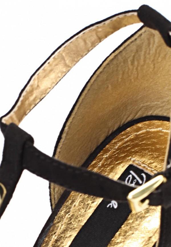 Туфли на шпильке Blink 701331-AF-01: изображение 7