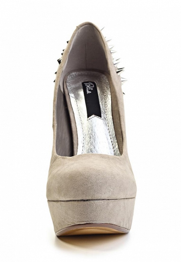Туфли на каблуке Blink 701428-AD-12: изображение 4