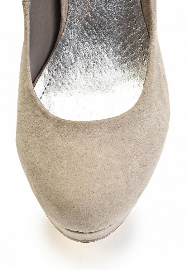 Туфли на каблуке Blink 701428-AD-12: изображение 6