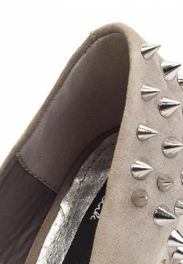 Туфли на платформе Blink 701428-AD-12: изображение 7