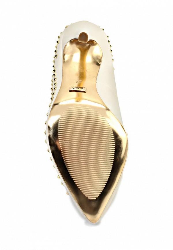 Туфли на шпильке Blink 701349-C-04: изображение 3