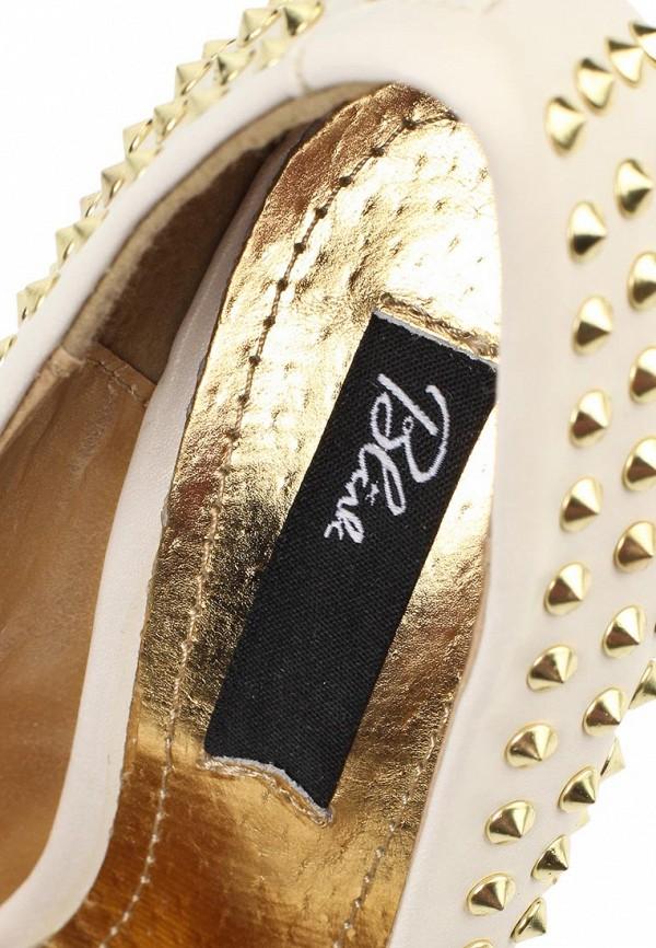 Туфли на шпильке Blink 701349-C-04: изображение 7