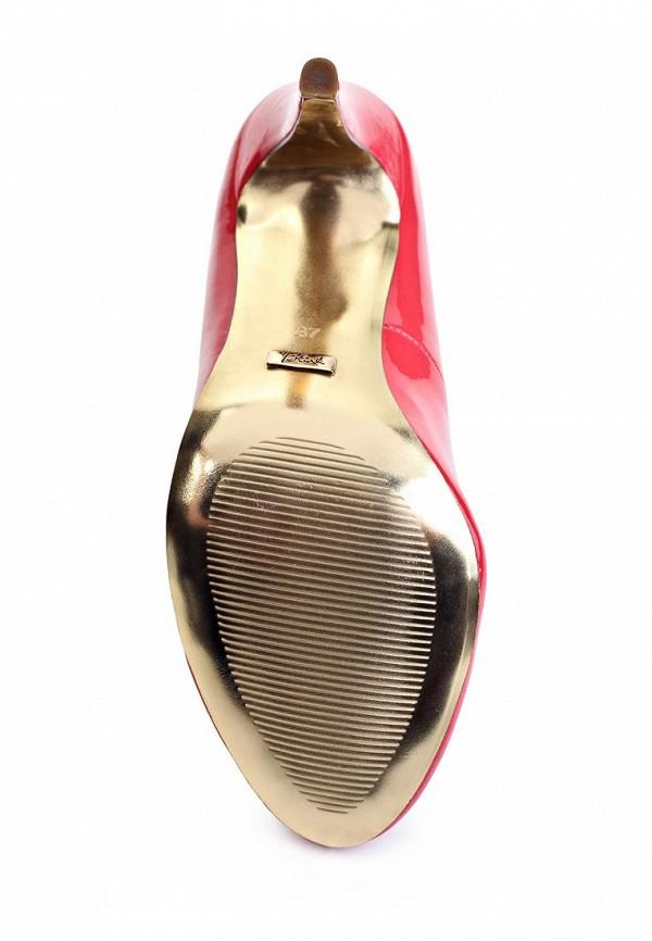 Туфли на шпильке Blink 700814-AG-33: изображение 3
