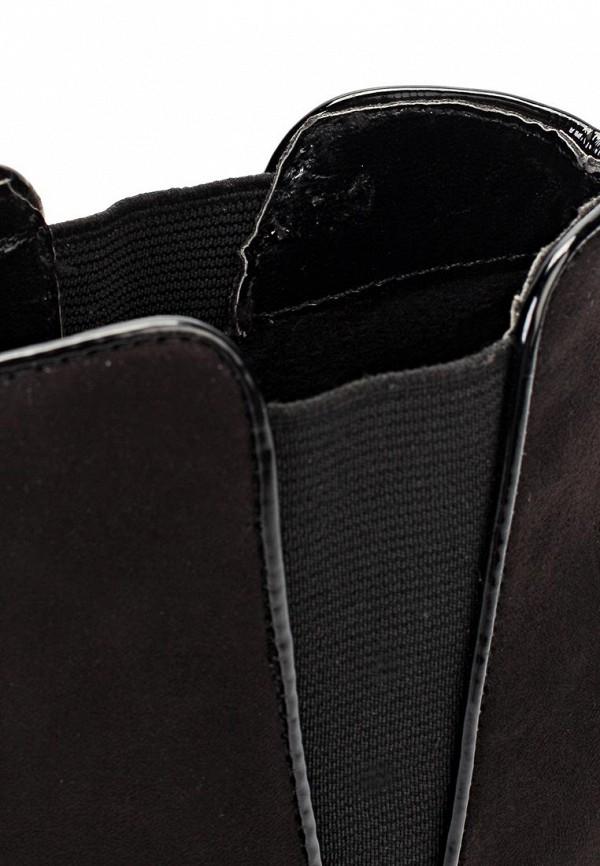 Ботильоны на каблуке Blink 300737-AZ-01: изображение 7