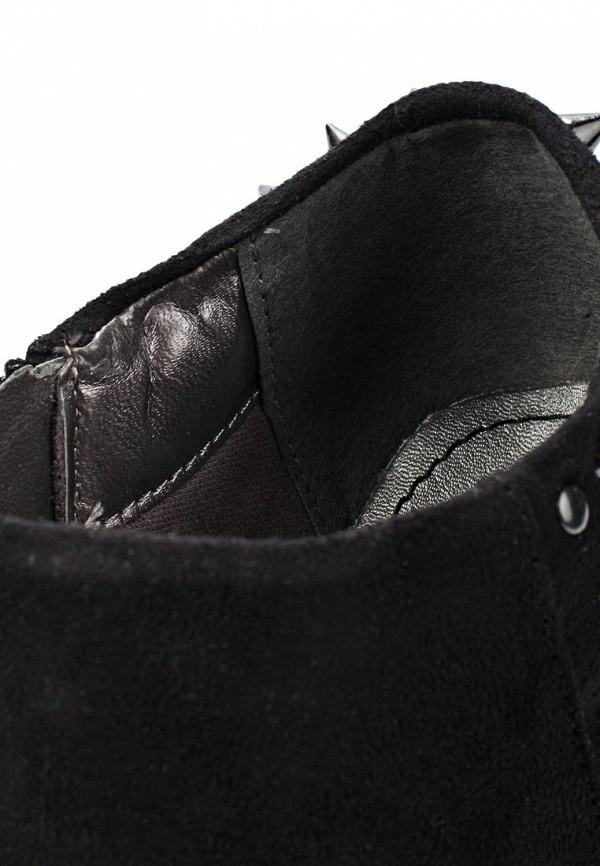 Ботильоны на каблуке Blink 701229-JJ-1: изображение 7