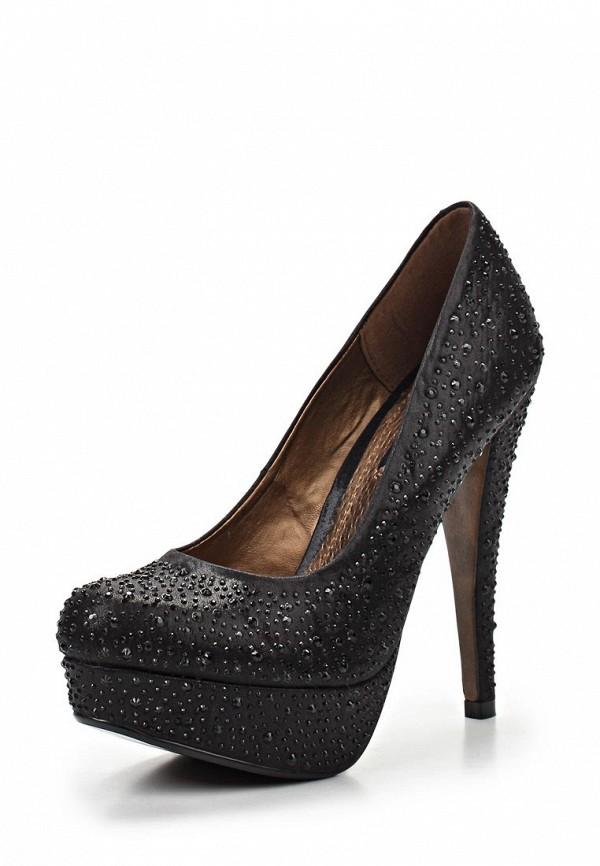 Туфли на каблуке Blink 701307-J-01: изображение 1