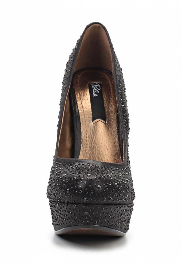 Туфли на каблуке Blink 701307-J-01: изображение 4