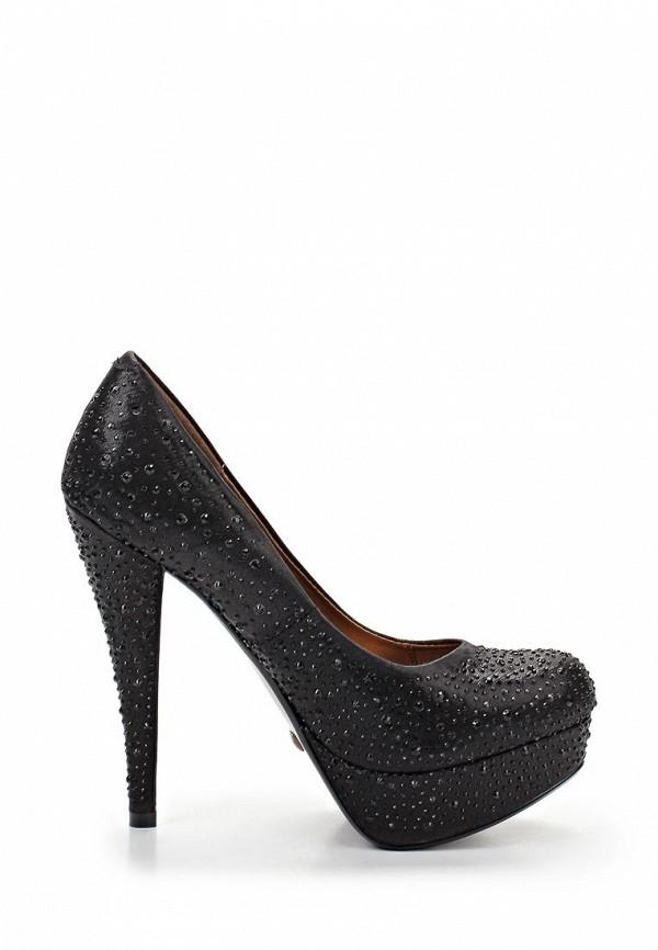 Туфли на каблуке Blink 701307-J-01: изображение 5
