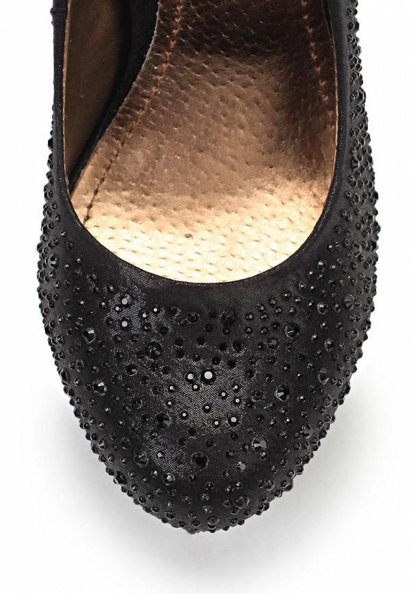 Туфли на каблуке Blink 701307-J-01: изображение 6