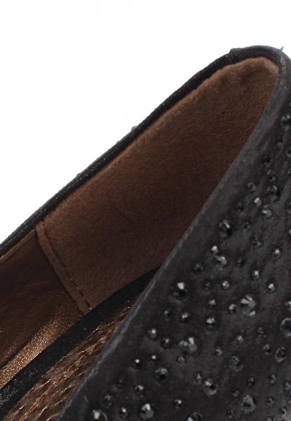 Туфли на каблуке Blink 701307-J-01: изображение 7