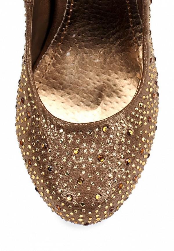 Туфли на каблуке Blink 701307-J-107: изображение 6