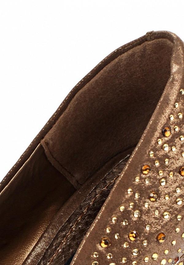 Туфли на каблуке Blink 701307-J-107: изображение 7