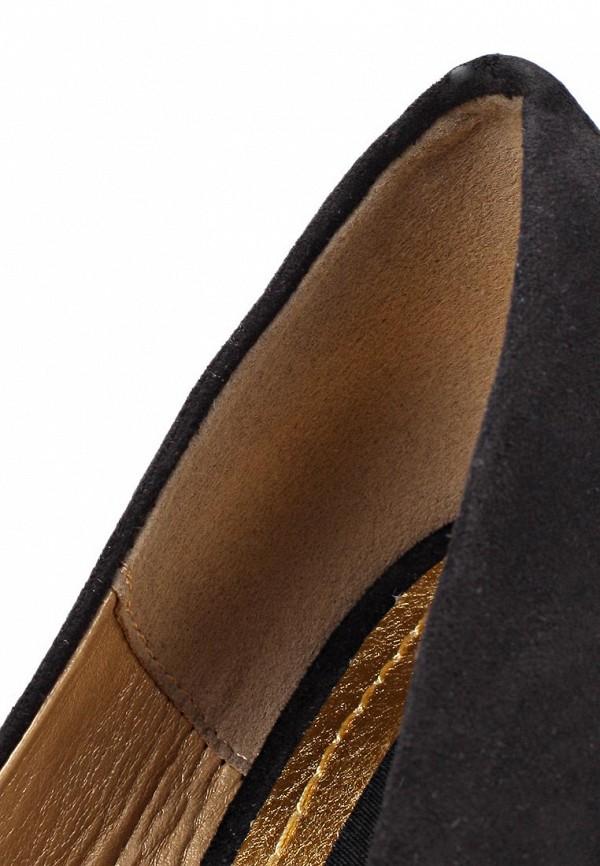 Туфли на платформе Blink 701384-AK-01: изображение 7