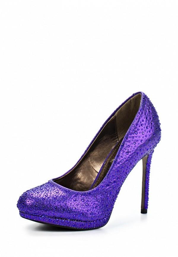 Туфли на каблуке Blink 701416-G-80: изображение 1