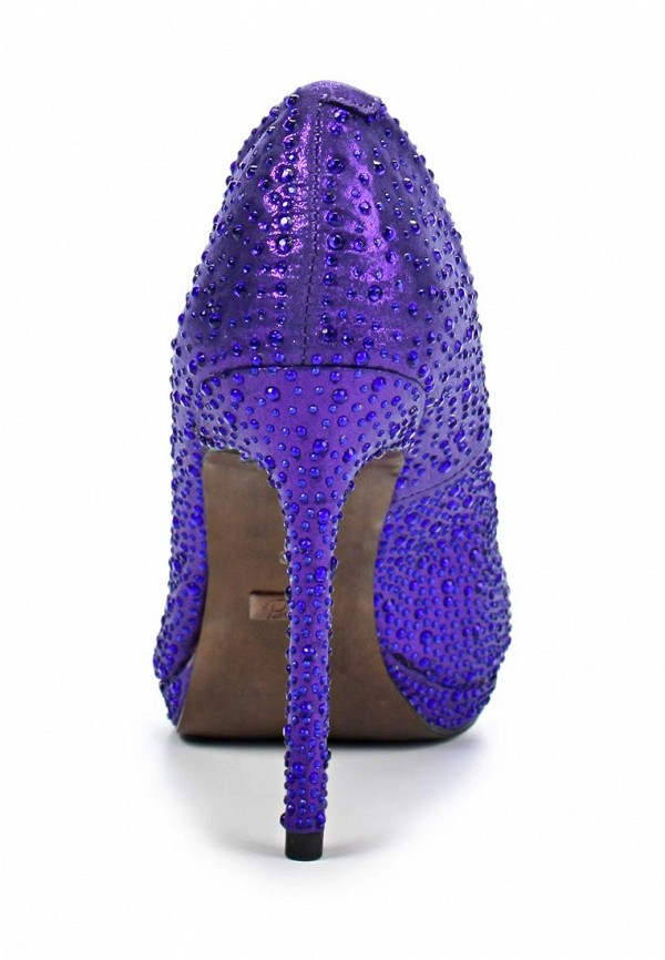 Туфли на каблуке Blink 701416-G-80: изображение 2