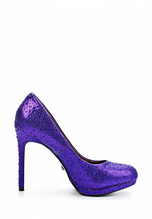 Туфли на каблуке Blink 701416-G-80: изображение 5