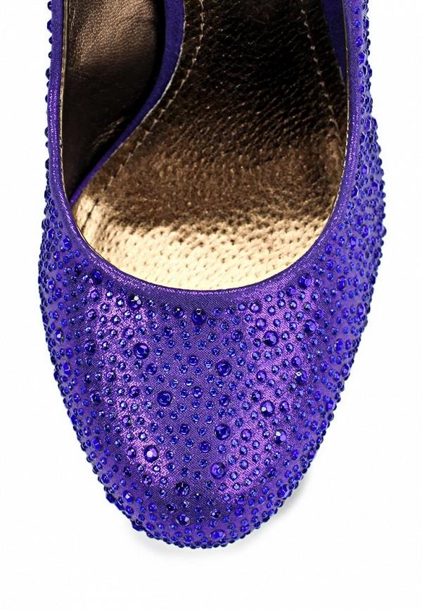 Туфли на каблуке Blink 701416-G-80: изображение 6