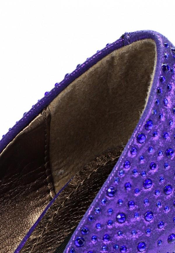 Туфли на каблуке Blink 701416-G-80: изображение 7