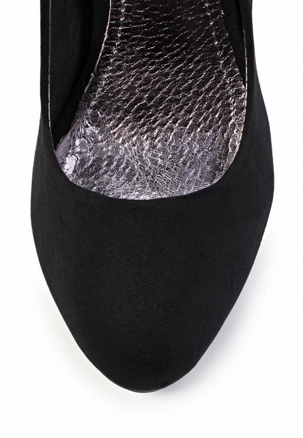 Туфли на шпильке Blink 701436-B-01: изображение 6
