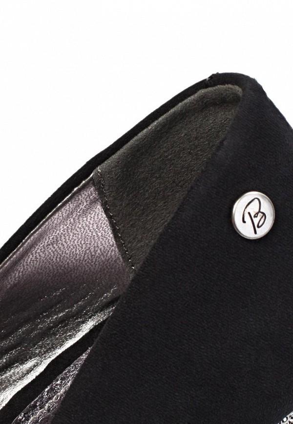 Туфли на шпильке Blink 701436-B-01: изображение 7