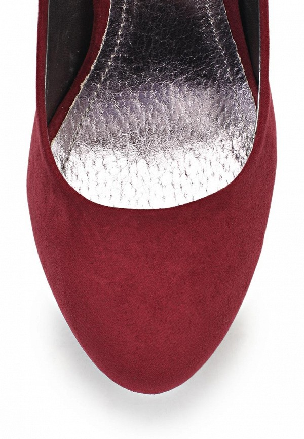 Туфли на каблуке Blink 701436-B-34: изображение 6