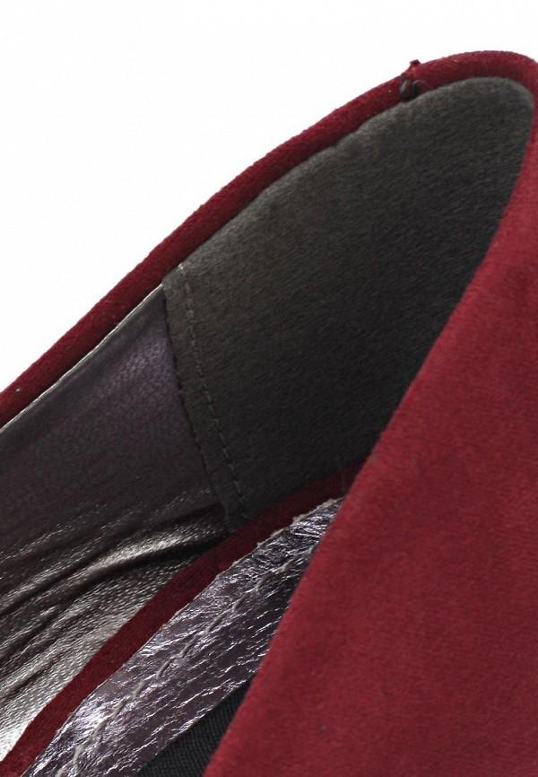 Туфли на каблуке Blink 701436-B-34: изображение 7