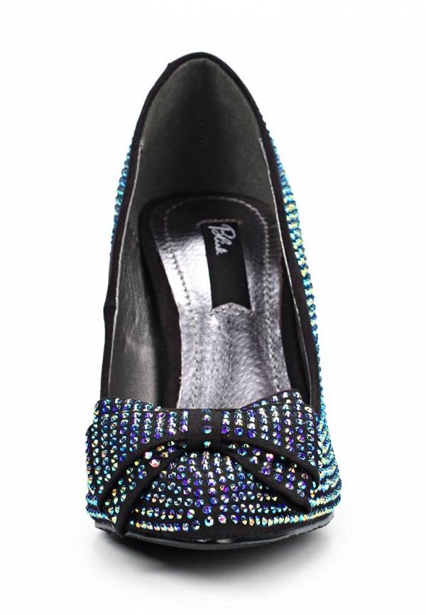 Туфли на каблуке Blink 701479-A-01: изображение 4