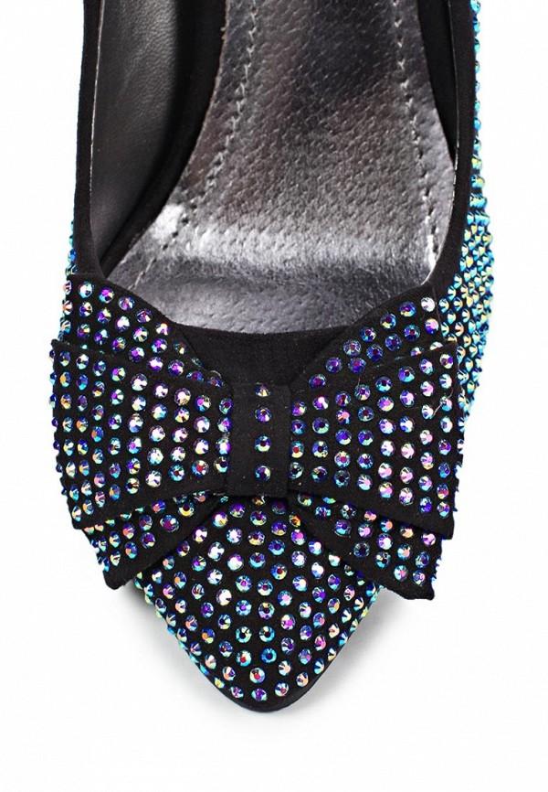 Туфли на каблуке Blink 701479-A-01: изображение 6