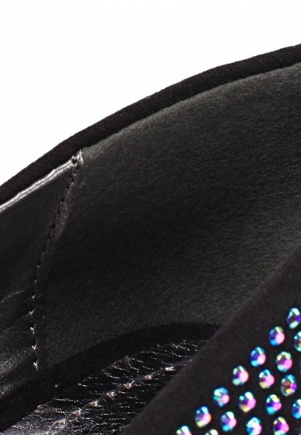 Туфли на каблуке Blink 701479-A-01: изображение 7