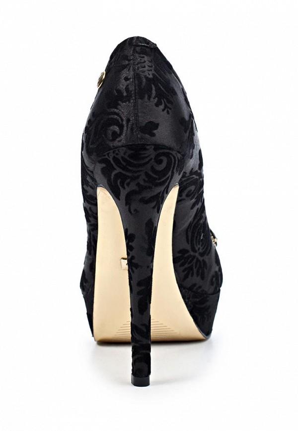 Туфли на каблуке Blink 701450-AT-01: изображение 2