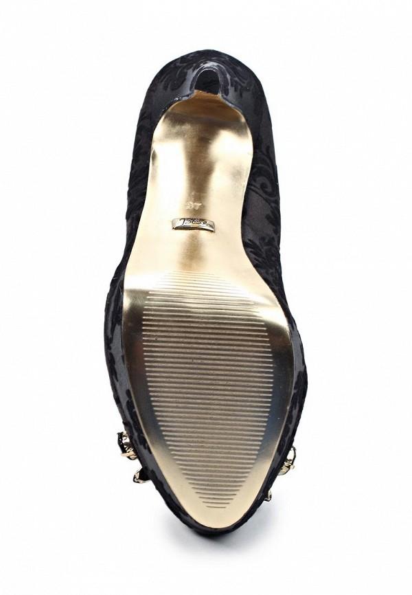 Туфли на каблуке Blink 701450-AT-01: изображение 3