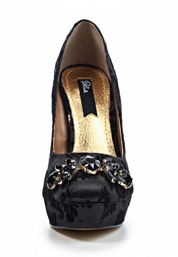 Туфли на каблуке Blink 701450-AT-01: изображение 4