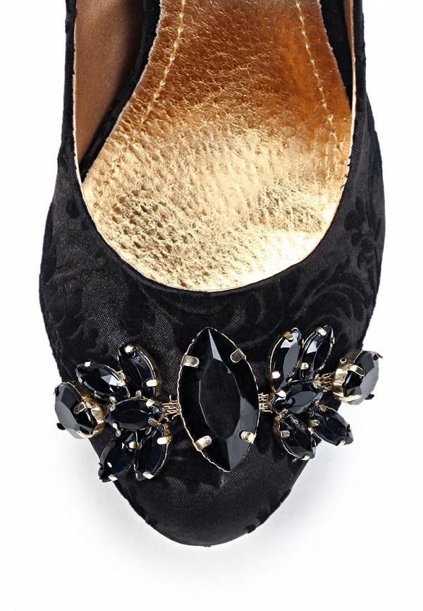 Туфли на каблуке Blink 701450-AT-01: изображение 6