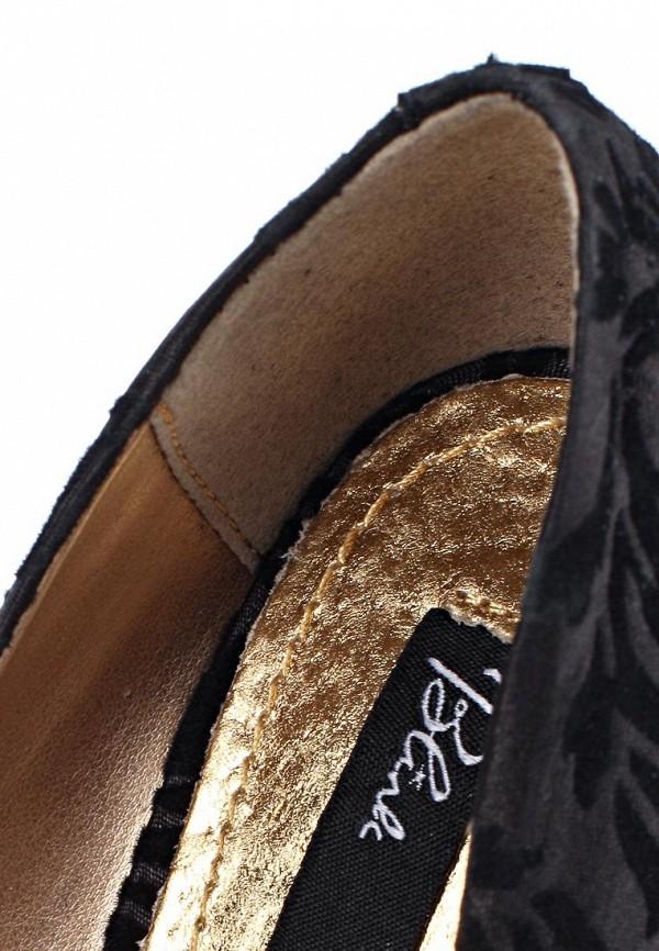 Туфли на каблуке Blink 701450-AT-01: изображение 7