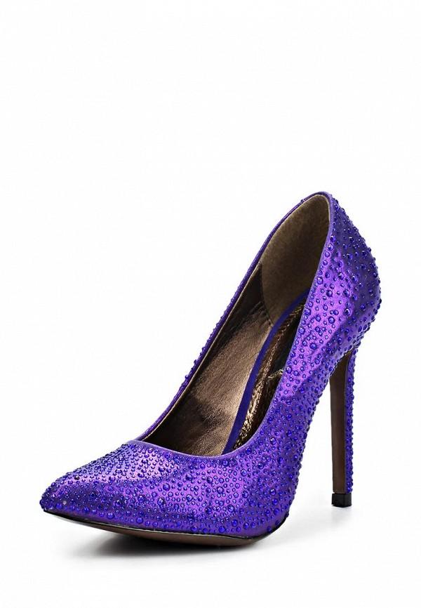 Туфли на каблуке Blink 701454-M-80: изображение 1