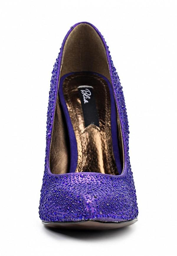 Туфли на каблуке Blink 701454-M-80: изображение 4
