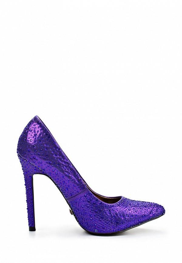 Туфли на каблуке Blink 701454-M-80: изображение 5