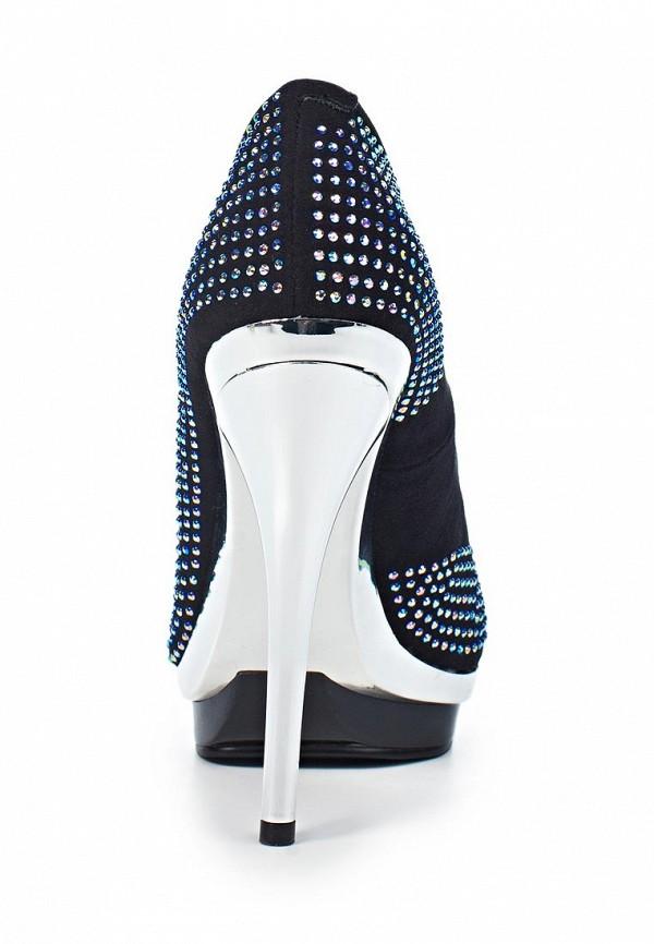 Туфли на шпильке Blink 701468-A-01: изображение 2