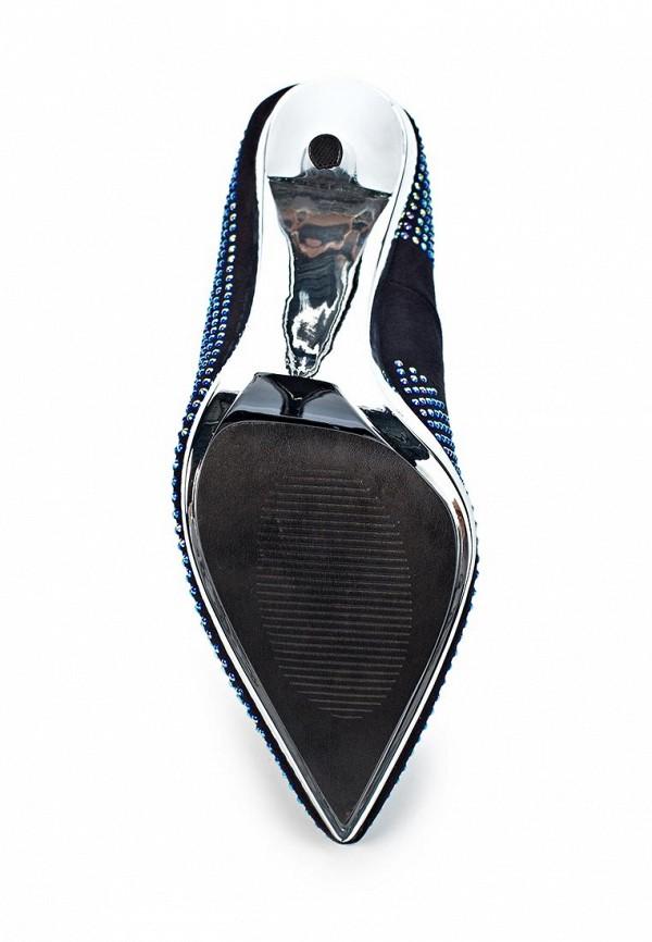 Туфли на шпильке Blink 701468-A-01: изображение 3