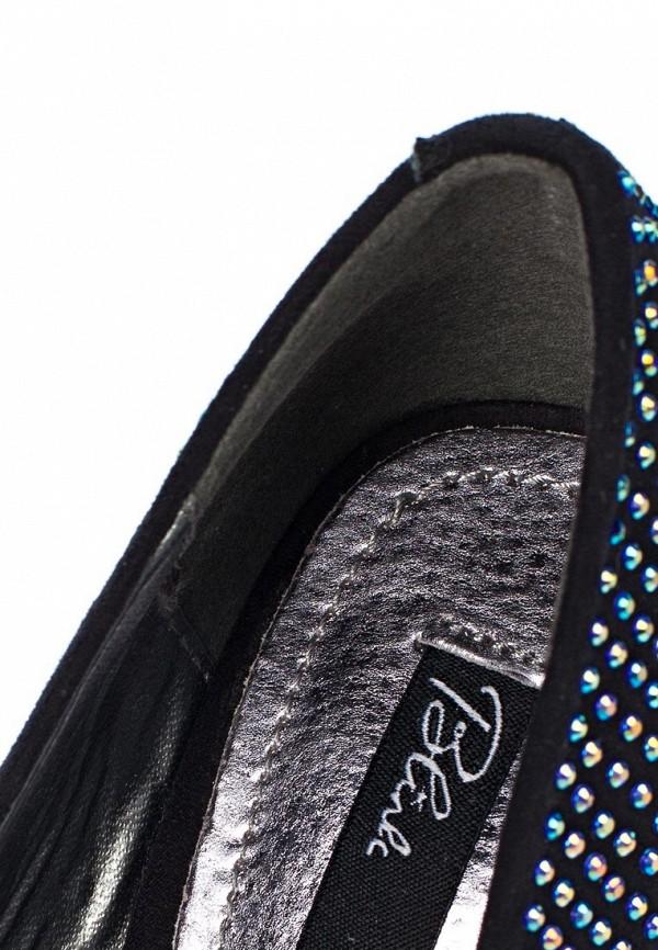 Туфли на шпильке Blink 701468-A-01: изображение 7