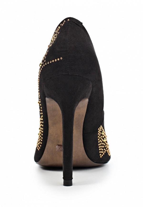 Туфли на каблуке Blink 701485-AA-01: изображение 2