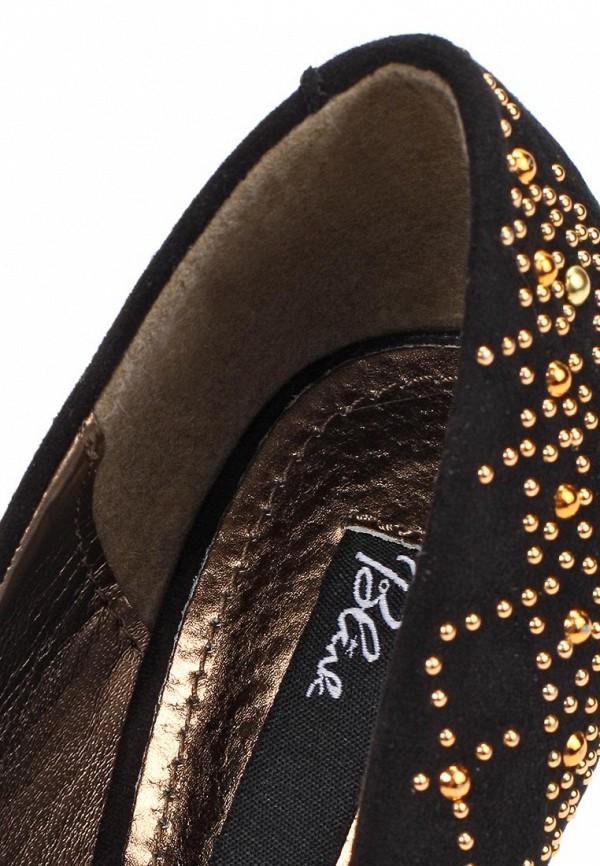 Туфли на каблуке Blink 701485-AA-01: изображение 7