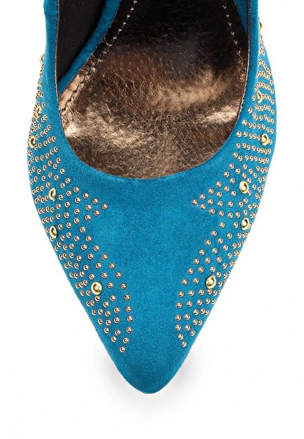 Туфли на каблуке Blink 701485-AA-73: изображение 6