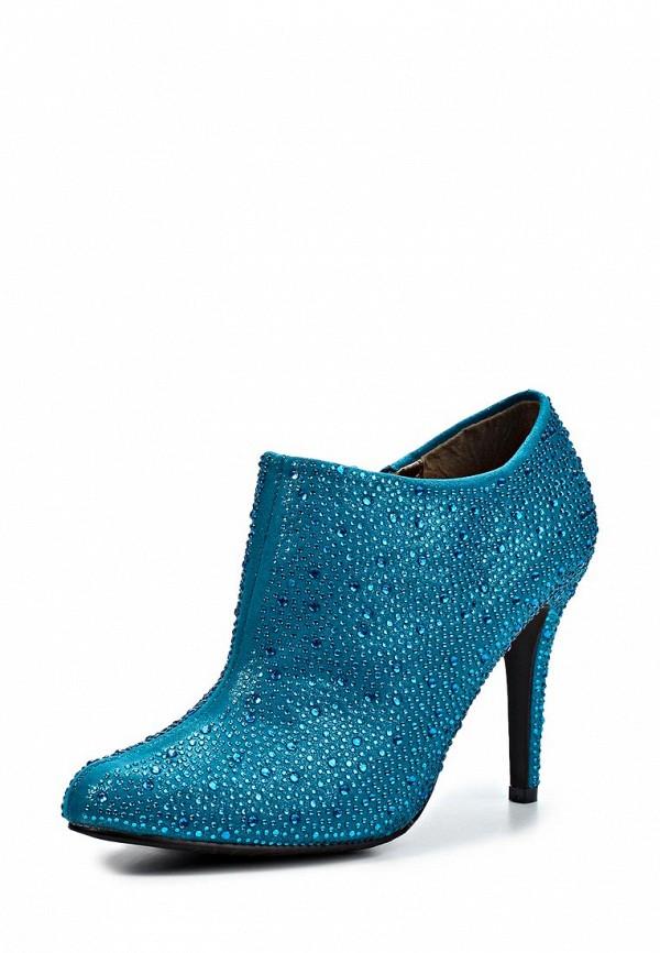 Туфли на каблуке Blink 701535-B-73: изображение 1