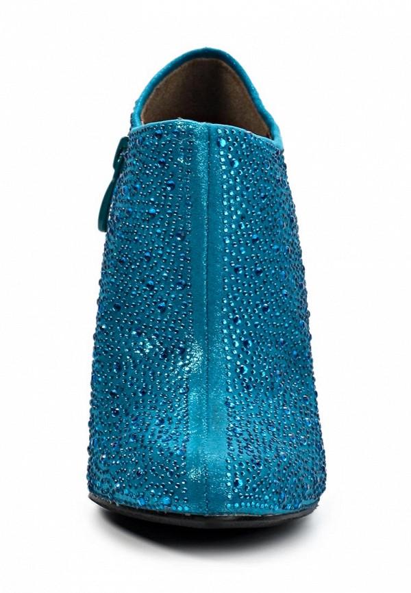 Туфли на каблуке Blink 701535-B-73: изображение 4