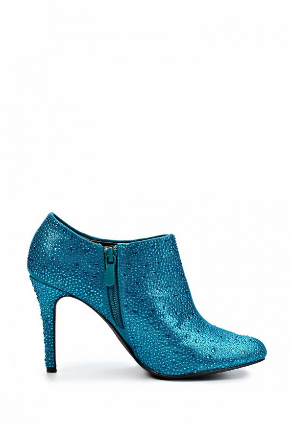 Туфли на каблуке Blink 701535-B-73: изображение 5