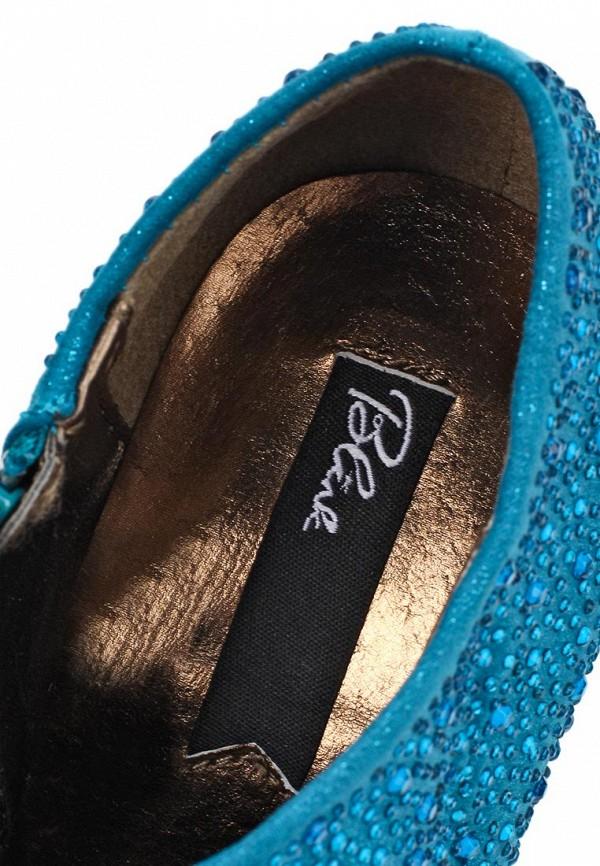 Туфли на каблуке Blink 701535-B-73: изображение 7