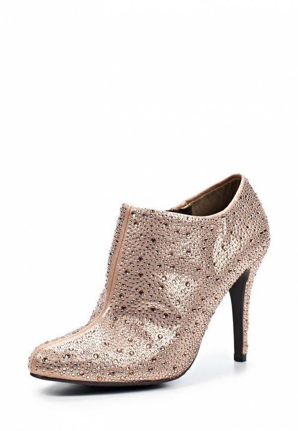 Туфли на каблуке Blink 701535-B-98: изображение 1